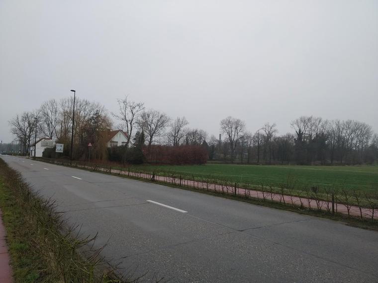 Gallerij Scherpenheuvel