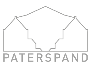 Paterspand