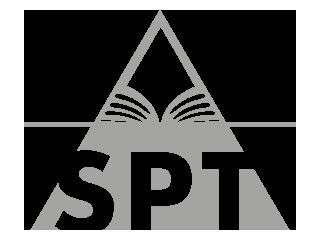 Sint-Pietersinstituut